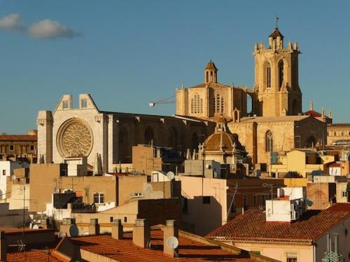 Древняя Испания