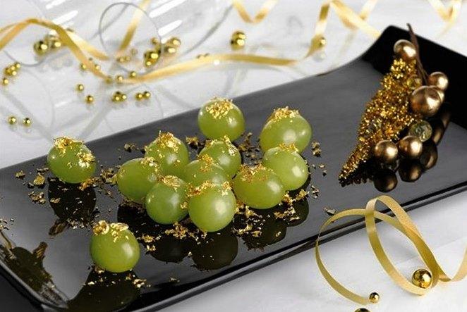 Новый год в Испании традиции