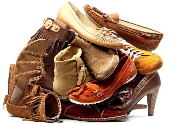 Обувь Испании магазин