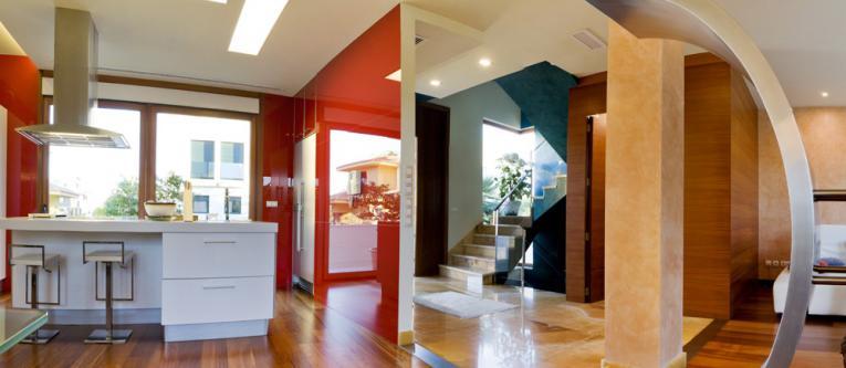 Продажа квартир в Валенсии