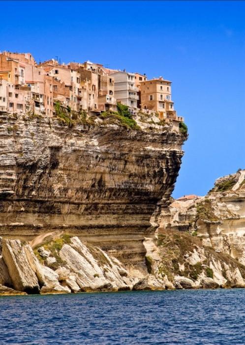Провинция и город в Испании-