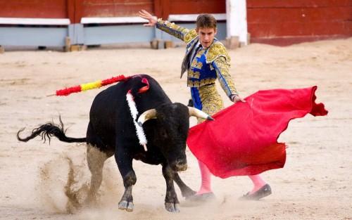 Символ Испании