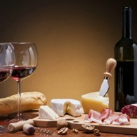 Вино Испании купить