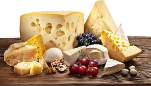 сыр испания вкусный подарок