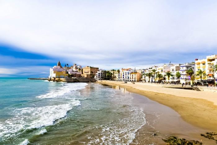 испания-отдых-отель